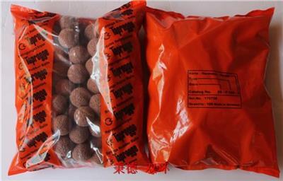 Taprogge達*海綿球,福建環保膠球品質優良