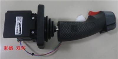 福建手柄操作簡單,電控手柄