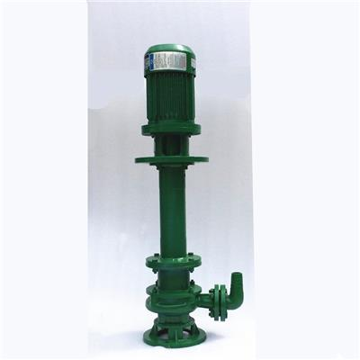 400WQ1600-25-185無堵塞排污泵廠家