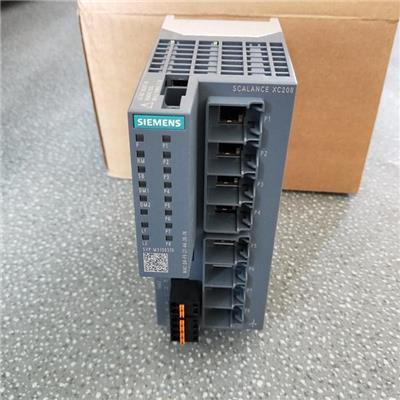 西門子以太網X400千兆模塊化交換機一級供應商