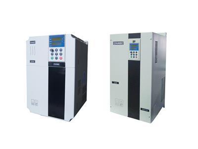 深川變頻器S60/S80/S90/S100/S200/S350全系列變頻器四川總代理