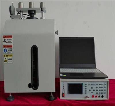粉末電阻率測定儀 型號:HD-300I庫號:M407824