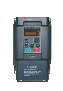 ALPHA6000E-3400G/3450P-N