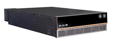 PRD系列雙向可編程直流電源
