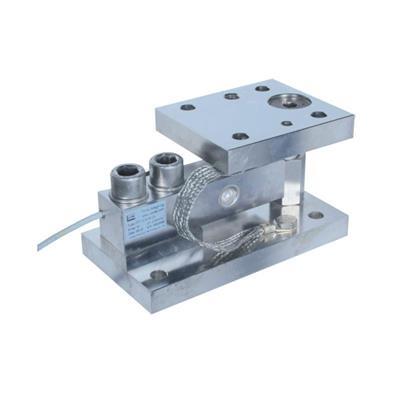 青島RTN 1 t_33 t 帶有塑鋼支撐的稱重模塊