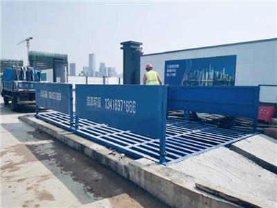 惠州塔吊式噴淋生產廠家_本地廠家