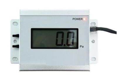 在線式壓差檢測儀 型號:SH6-DP-30R庫號:M353059