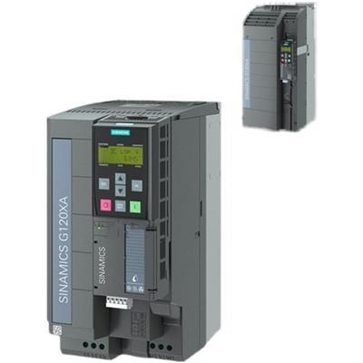 西門子G120 6SL3224-0BE32-2AA0/O功率30KW模塊PM240變頻器全新原