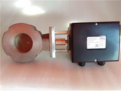 KROM伺服電機 GT電動執行器伺服電機 壢合博**提供選型應用方案
