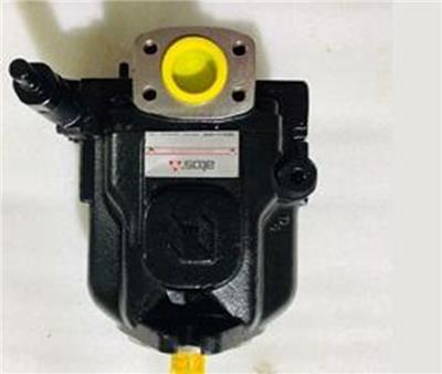 ATOS柱塞泵 型號:CN10-PVPC-C-5090/1D庫號:M319431