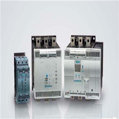 西門子 3RW4447-2BC46代理商