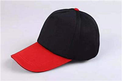 梅州生产工作帽价格