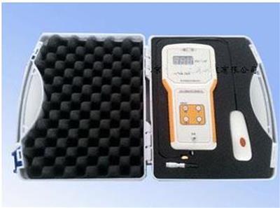 微波泄漏檢測儀/微波漏能儀型號:NH06-MHJ98庫號:M399808
