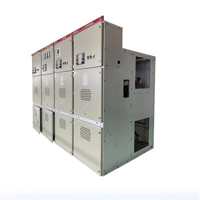 高壓柜 KYN28A-12高壓配電柜成套kyn28高壓開關柜10kv廠家