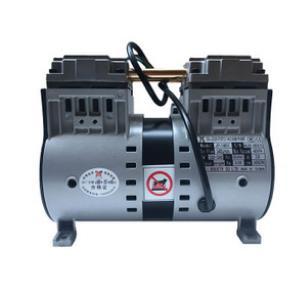 美國AIRTECH真空泵HP-120V