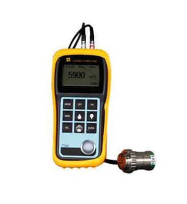 ZXX供聲波測厚儀型號:BC18-2134庫號:M408050