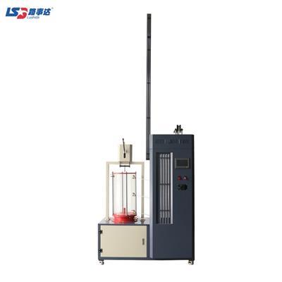 上海路達,LDSL-III型粗粒土垂直滲透變形儀