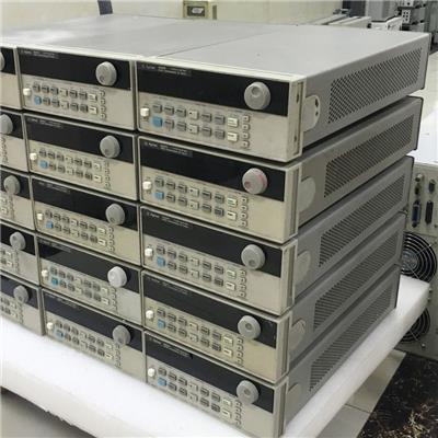 買賣-安捷倫66319D/B直流電源-Keysight 66319B/D收購