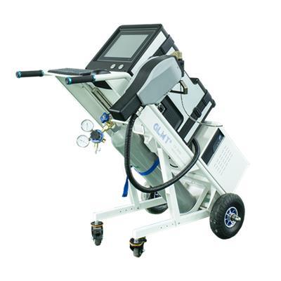 創想儀器/GLMY移動式直讀光譜儀戶外檢測儀CX-9900