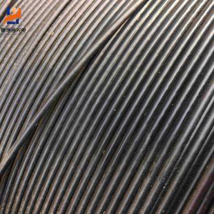 4芯-12芯-24芯-36芯-48芯adss光纖廠家