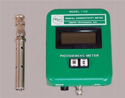 數字電導儀型號:MN02-EMCEE1152庫號:M291271