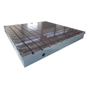 豐全機械-三維柔性焊接平臺,可按圖定做豐全機械-三維柔性焊接平臺,可按圖定做