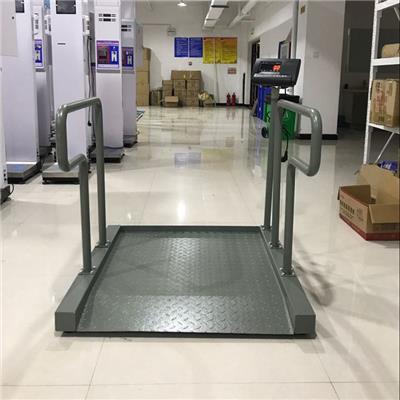 南昌透析秤廠家批發