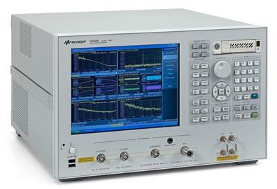 安捷倫E5052B噪聲測試儀 出售出租