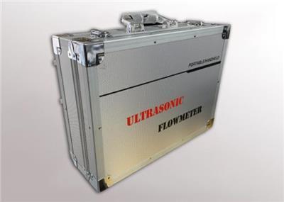 新疆XCT-2000手持式超聲波流量計 售后**