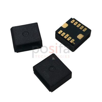 廠家**博思發風速傳感器PAV3005D