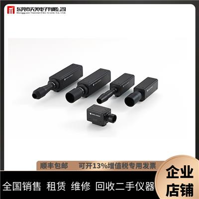 回收美能達CA-410色彩分析儀CA-P410H、CA-P427H、CA-MP410H高亮探頭