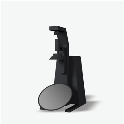 HPG2000立式分布光度計LED角度測試光強分布曲線測試燈具配光檢測