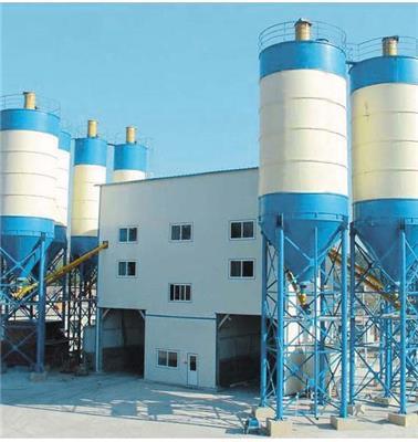 天門石膏粉生產線 重鈣生產線 占地面積小