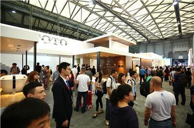 2022上海智能櫥柜及恒溫酒柜展覽會【規模大 效果好】