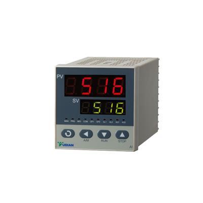 廈門宇電,溫度控制器,溫控儀表,經濟型AI-516