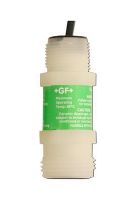 GF3-2450-7H壓力探頭傳感器常備庫存一手貨源質保價優