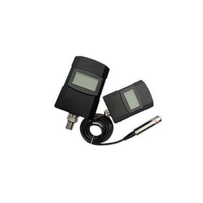 一體化壓力變送器 一體式液壓變送器 無線水壓變送器 四信廠家 F9164-TDP