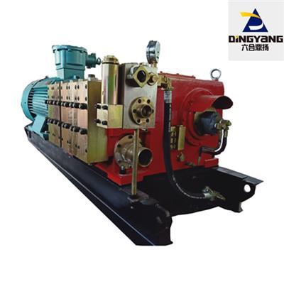 南京鼎揚 乳化液泵站 BRW400/31.5型 環保