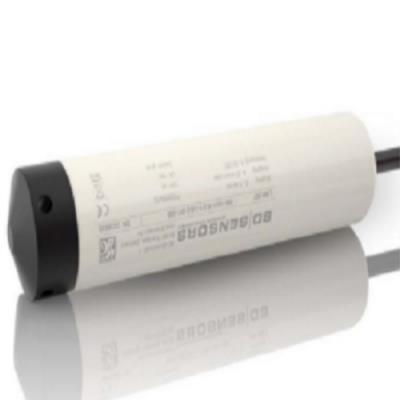 德國BDsensors博德投入式液位計LMK807陶瓷液位計價格