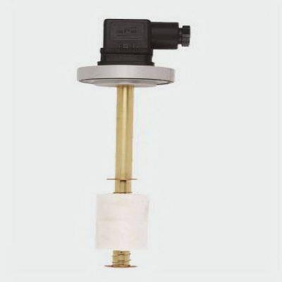 意大利euroswitc液位開關P30電磁液位傳感器開關價格