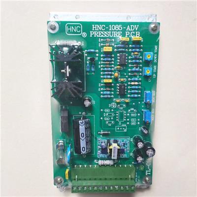 臺灣HNC機立比例放大板PEDV-10-3C2-90L