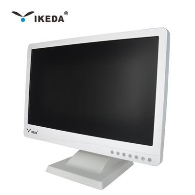 YKD-8032高清醫用顯示器 32寸內窺鏡監視器