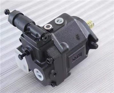 變量柱塞泵油研AR系列 AR16-FR01C-22
