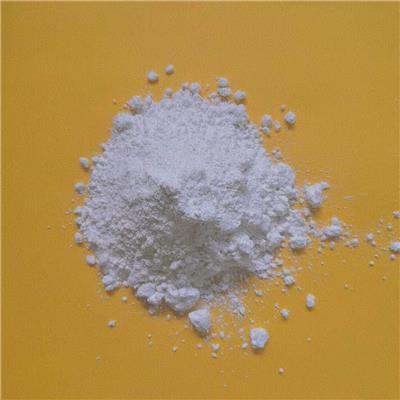 河南周口科信六方氮化硼化妝品可用
