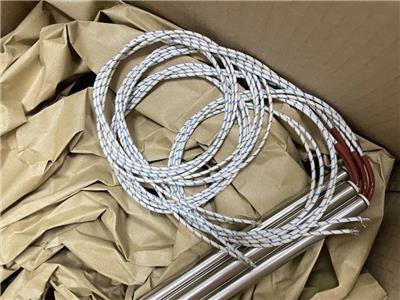 IVALDI加熱器 B127L600 法國進口IVALDI電加熱元件