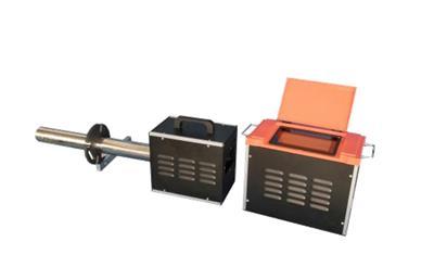 便攜式紫外煙氣分析儀