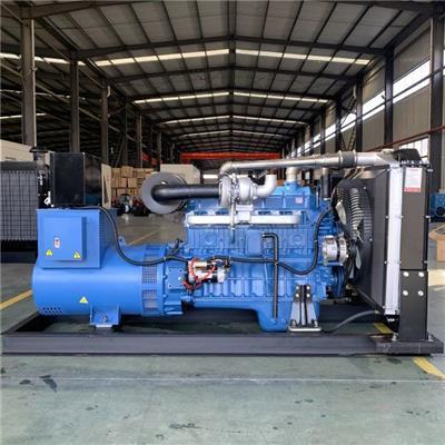 生產30kw.50kw.75kw.100kw柴油機發電機組,物美價廉,品質保障