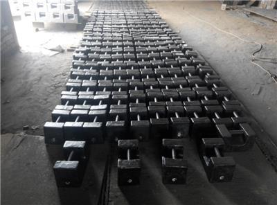 25公斤砝碼 安陽標準砝碼