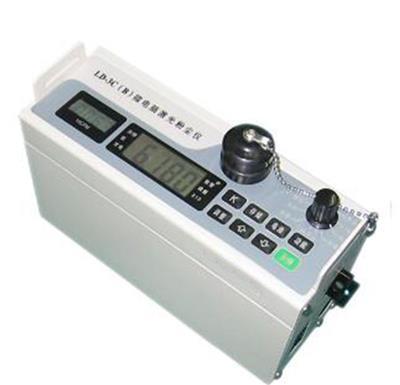 微電激光粉塵儀替代P-5L2C 型號:MO31-LD-3C庫號:M401771