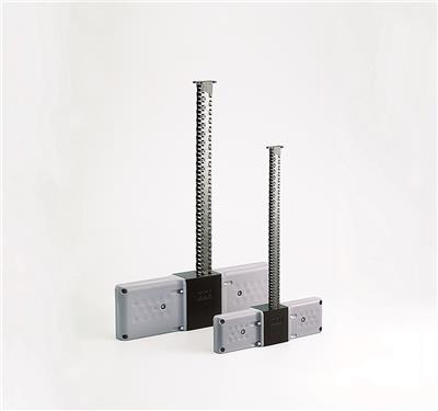 剛性鏈 TSUBAKI椿本Zip Chain傳動裝置
